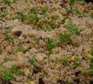 quinua mix 2 cropped.jpg