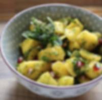 Mango Salad.PNG
