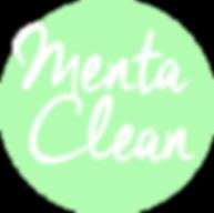 Menta Clean