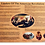 Thumbnail: Leaders of the American Revolution Placemat
