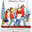 Thumbnail: A Kids Guide to the Freedom Trail