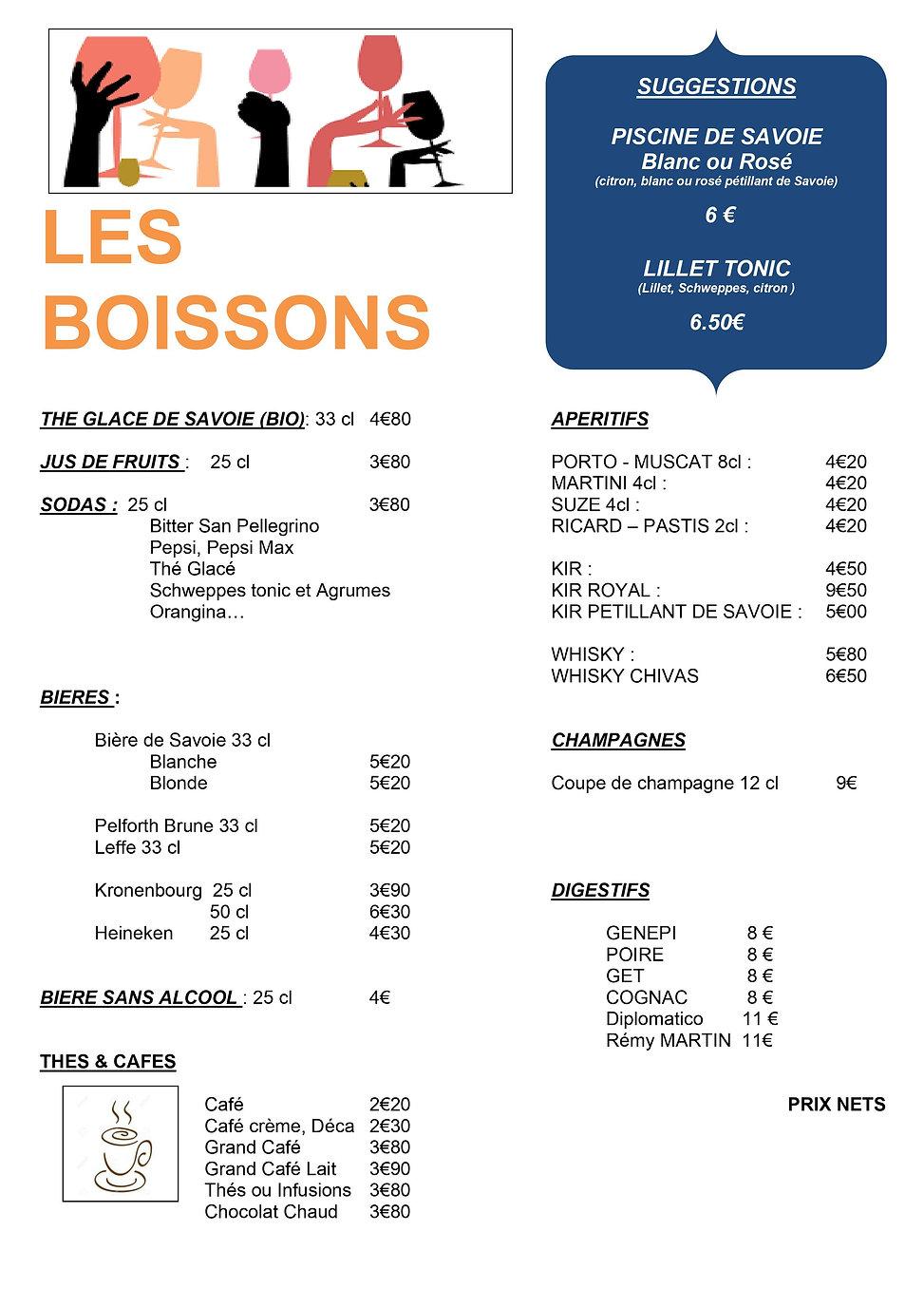 LES BOISSONS 2020 ouverture.jpg