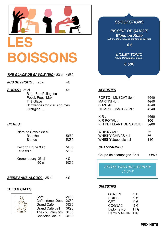DEF-LES-BOISSONS-ouverture-21-def.jpg