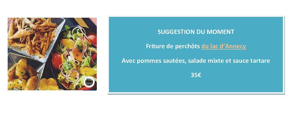 friture-de-perchots (4).jpg
