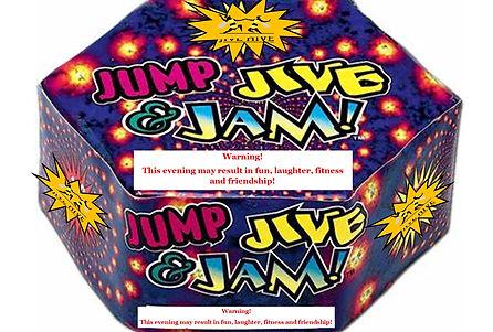 jump jive and jam jpeg.jpg