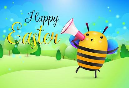 Easter bee.jpg
