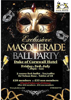 Masked Ball A4 Poster.jpg