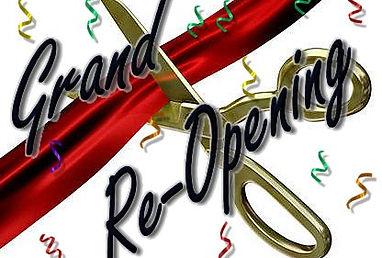 grand-reopening.jpg