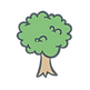 Tree icon 1 colour.png