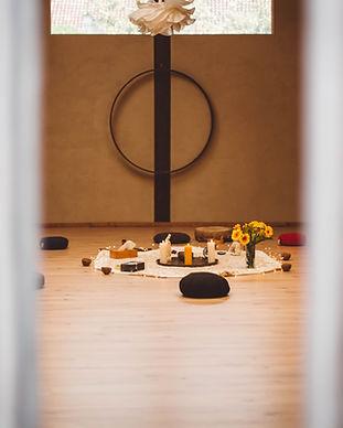 MarAdentro-Cacao-Ceremonies-Jessica-039.