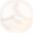 MarAdentro - logo seul.png