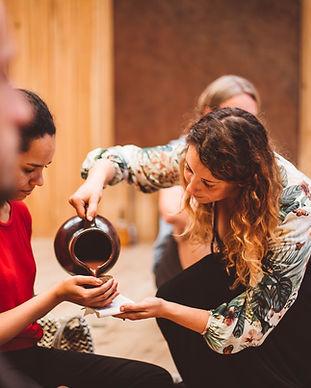 MarAdentro-Cacao-Ceremonies-Jessica-037.