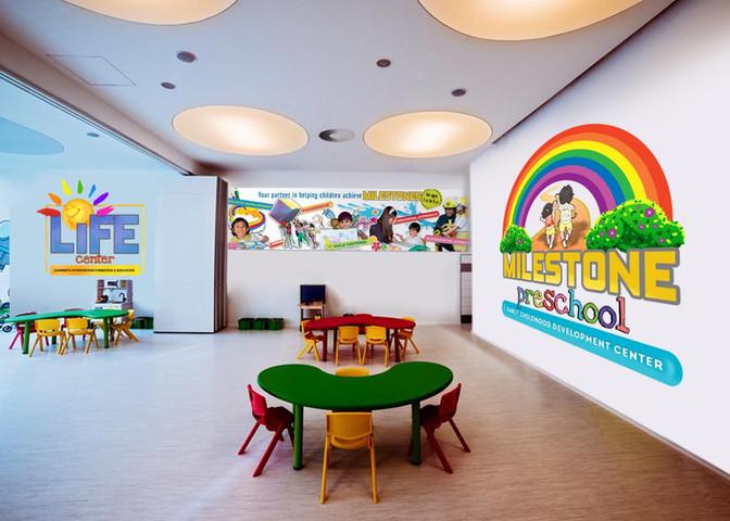 school photo.jpg
