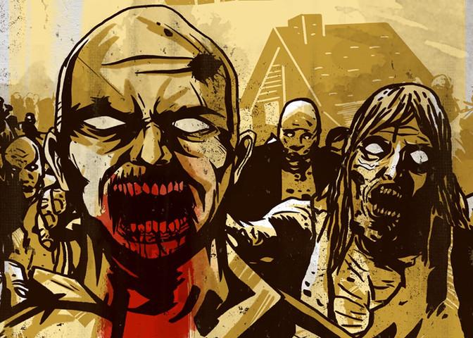 zombie cabin.jpg