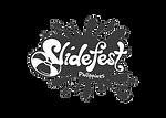 SlidefestPH.png