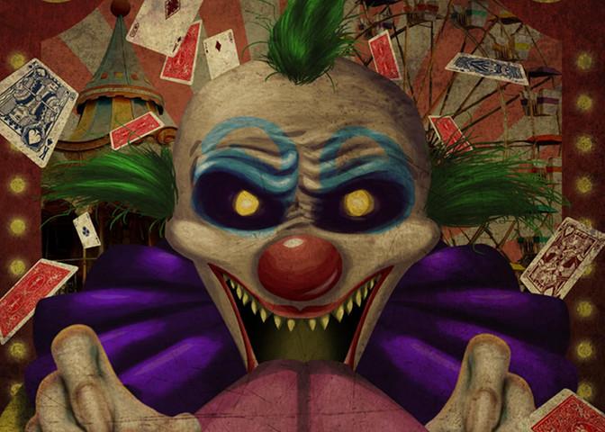 clown house.jpg
