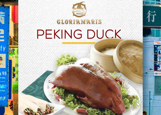 gm duck.jpg