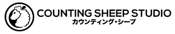 CSS Title Logo.png