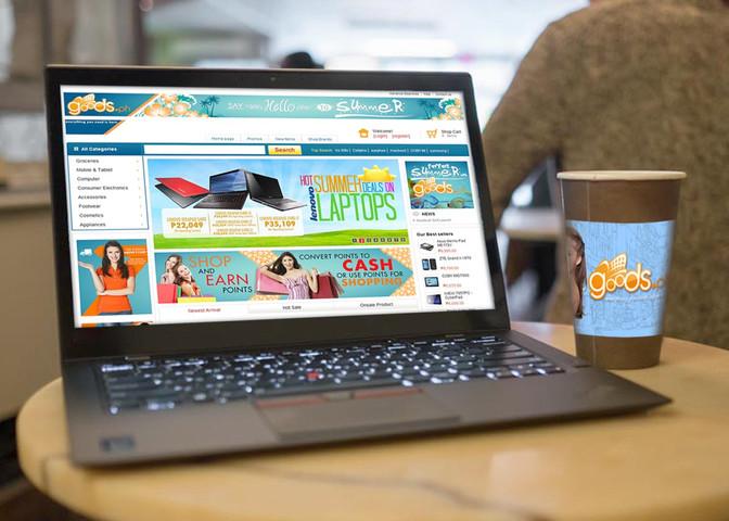 goods laptop.jpg