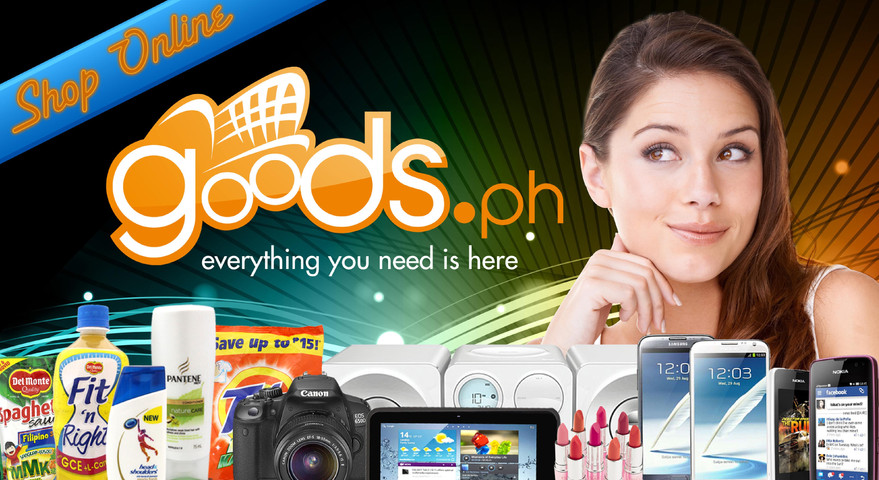 GoodsPH Ad.jpg
