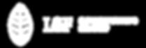 LFCG-Logo-HORISONAL.png
