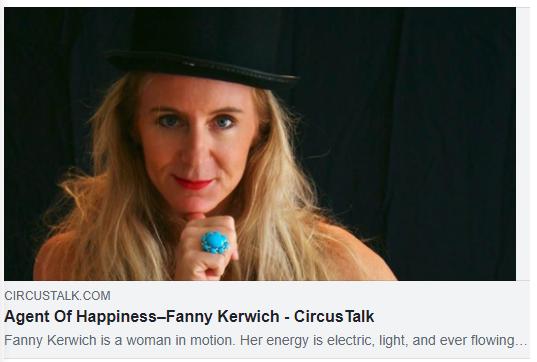 Circus Talk Article.PNG