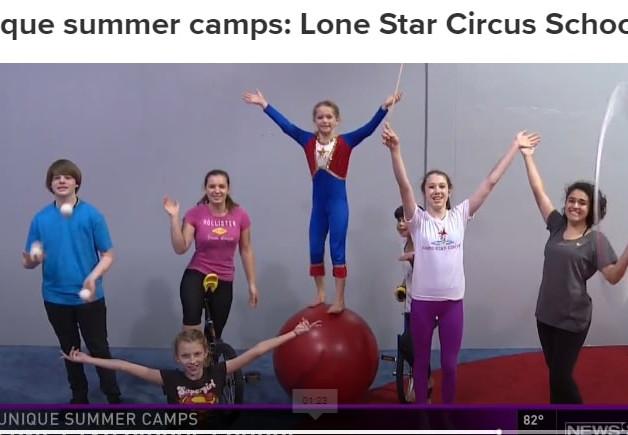 WFAA Summer Camp.jpg