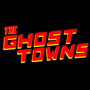 logo the ghost towns.jpg