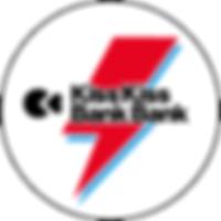 Logo-KissKissBankBank-1.png