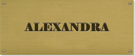PLACA ALEXANDRA.jpg