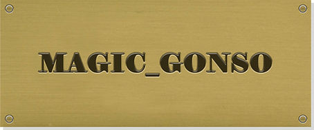 PLACA MAGIC_GONSO.jpg