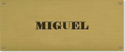 PLACA MIGUEL.jpg
