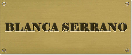 PLACA BLANCA SERRANO.jpg