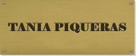 PLACA TANIA PIQUERAS.jpg