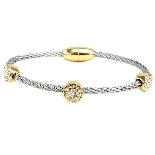 Amelia Stackable Bracelet