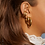 Thumbnail: Nonig Earrings