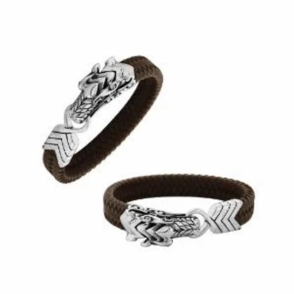 Water Dragon Head Bracelet.