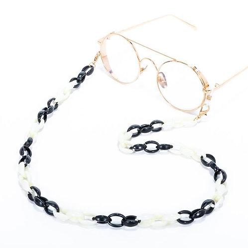 Jenny Eyeglass Chain