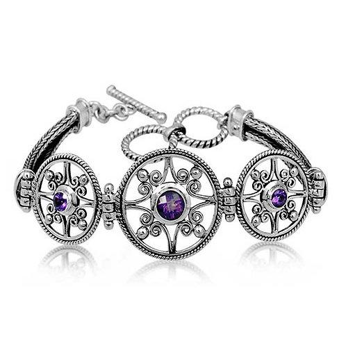 Bellini Bracelet