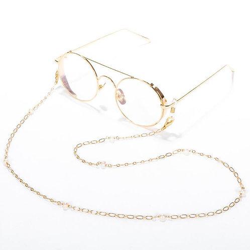 Laura Eyeglass Chain