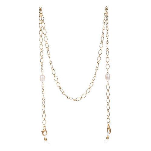 Illiana Glass Chain