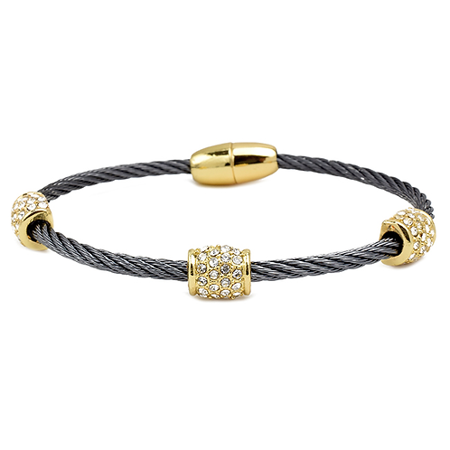 Mia Stackable Bracelet