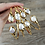 Thumbnail: Mira Bracelet