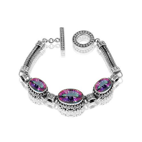 Baroque Bracelet