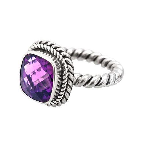 Alina Ring