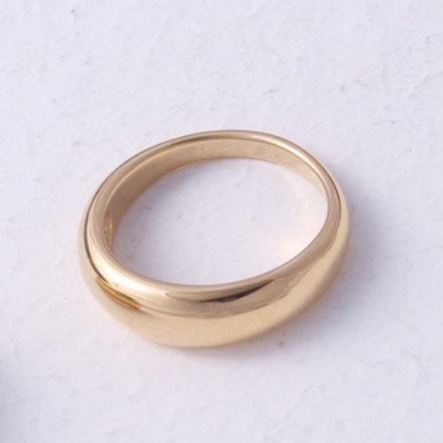 Dora Ring