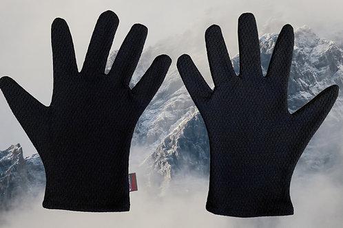 Metzler  Handschuhe mit HeiQ Viroblock-Technologie