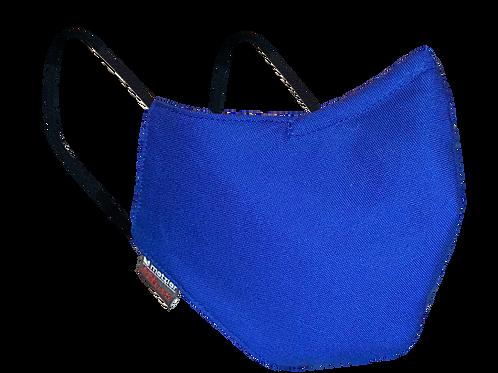 3D-Metzler HeiQ Viroblock® Hygieneschutzmasken