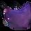 Thumbnail: Colourful 3D-Metzler HeiQ Viroblock® Maske