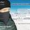 Thumbnail: Metzler HeiQ Viroblock® Schlauchschal
